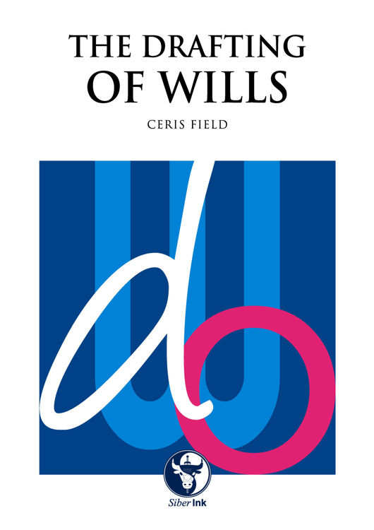 Picture of The Drafting of Wills Ebook